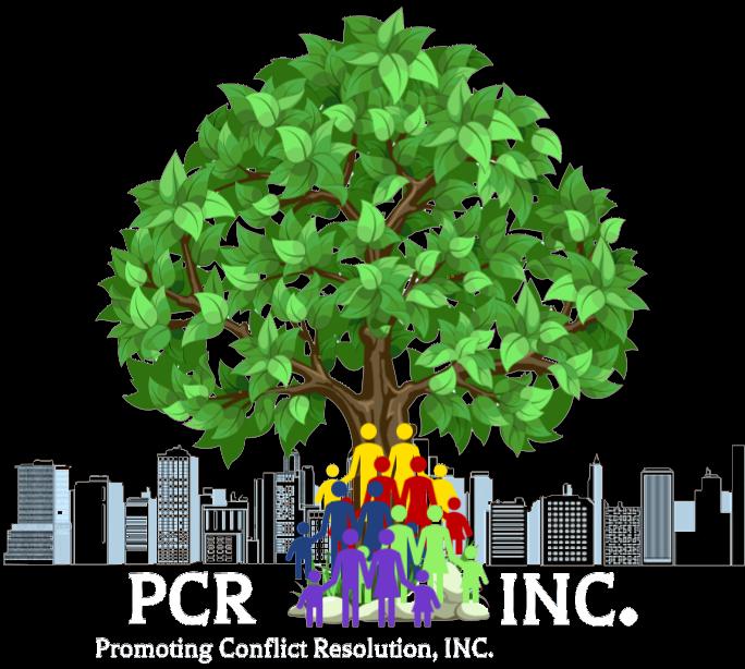 PCR INC.